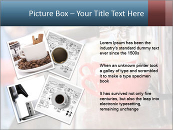 0000075420 PowerPoint Templates - Slide 23