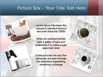 0000075420 PowerPoint Templates - Slide 24