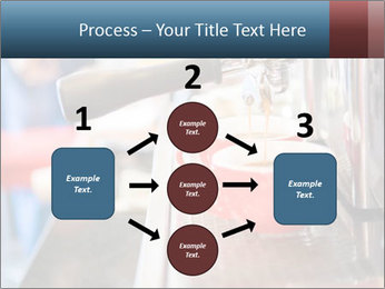 0000075420 PowerPoint Templates - Slide 92