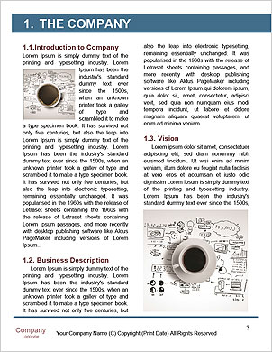 0000075420 Word Template - Page 3