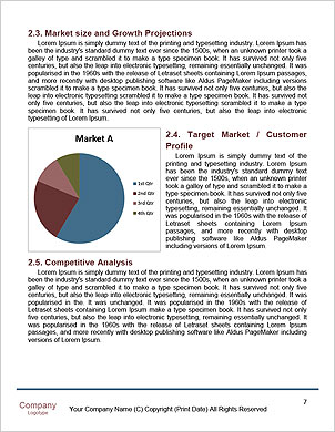 0000075420 Word Template - Page 7