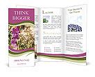 0000075421 Brochure Templates