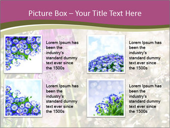 0000075421 PowerPoint Template - Slide 14