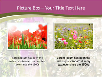 0000075421 PowerPoint Template - Slide 18