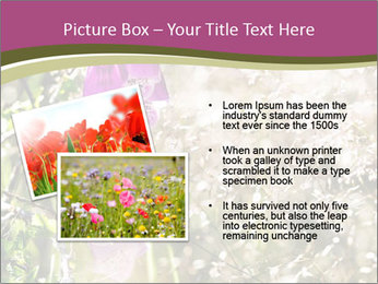 0000075421 PowerPoint Template - Slide 20