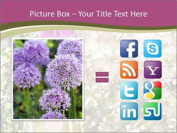 0000075421 PowerPoint Template - Slide 21