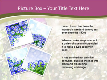 0000075421 PowerPoint Template - Slide 23
