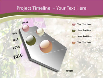 0000075421 PowerPoint Template - Slide 26