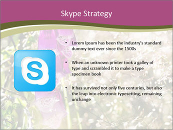 0000075421 PowerPoint Template - Slide 8
