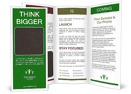 0000075422 Brochure Templates