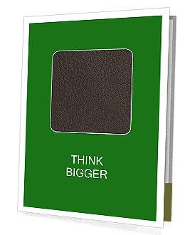 0000075422 Presentation Folder