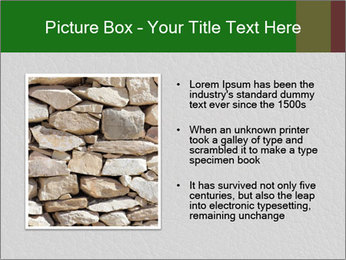 0000075422 PowerPoint Templates - Slide 13