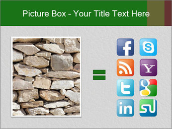 0000075422 PowerPoint Templates - Slide 21