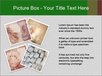 0000075422 PowerPoint Templates - Slide 23
