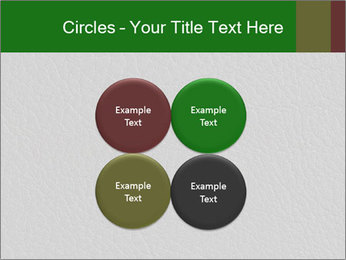 0000075422 PowerPoint Templates - Slide 38