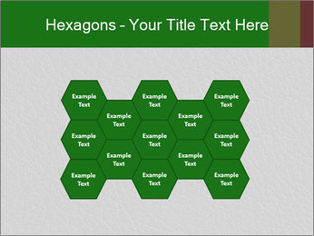 0000075422 PowerPoint Templates - Slide 44
