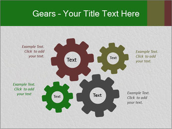 0000075422 PowerPoint Templates - Slide 47