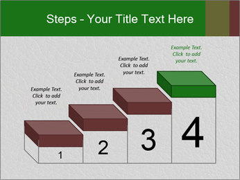0000075422 PowerPoint Templates - Slide 64