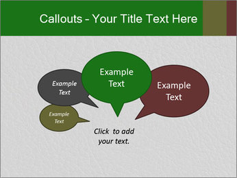 0000075422 PowerPoint Templates - Slide 73