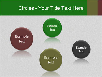 0000075422 PowerPoint Templates - Slide 77