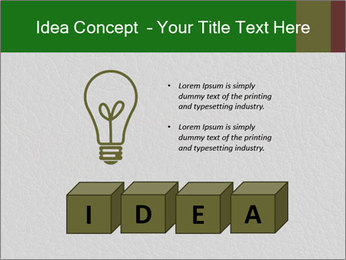 0000075422 PowerPoint Templates - Slide 80