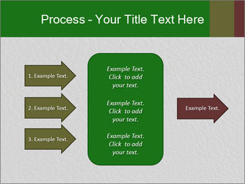 0000075422 PowerPoint Templates - Slide 85