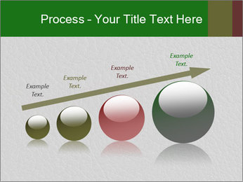 0000075422 PowerPoint Templates - Slide 87