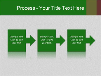 0000075422 PowerPoint Templates - Slide 88