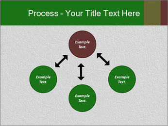 0000075422 PowerPoint Templates - Slide 91
