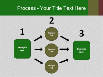 0000075422 PowerPoint Templates - Slide 92