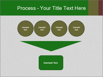 0000075422 PowerPoint Templates - Slide 93