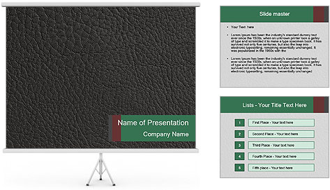 0000075423 PowerPoint Template