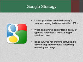 0000075423 PowerPoint Template - Slide 10