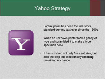 0000075423 PowerPoint Template - Slide 11