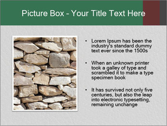 0000075423 PowerPoint Template - Slide 13