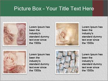 0000075423 PowerPoint Template - Slide 14