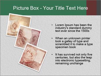 0000075423 PowerPoint Template - Slide 17