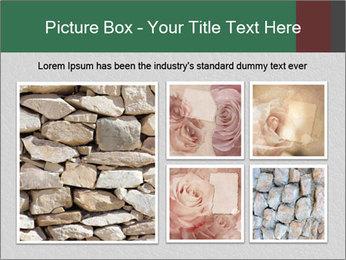 0000075423 PowerPoint Template - Slide 19