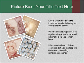 0000075423 PowerPoint Template - Slide 23