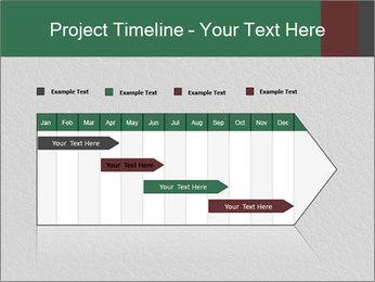 0000075423 PowerPoint Template - Slide 25