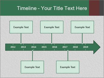 0000075423 PowerPoint Template - Slide 28