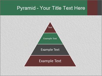 0000075423 PowerPoint Template - Slide 30
