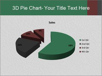 0000075423 PowerPoint Template - Slide 35