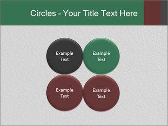0000075423 PowerPoint Template - Slide 38