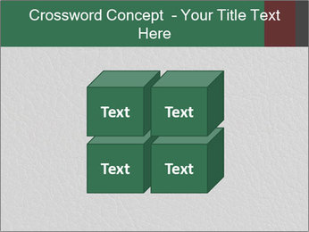0000075423 PowerPoint Template - Slide 39