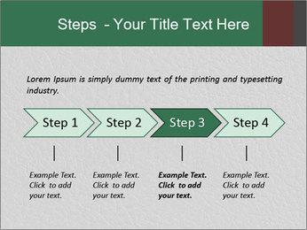0000075423 PowerPoint Template - Slide 4