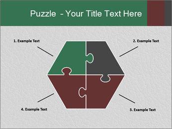 0000075423 PowerPoint Template - Slide 40