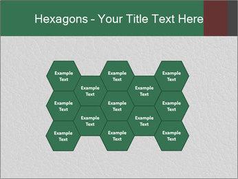 0000075423 PowerPoint Template - Slide 44