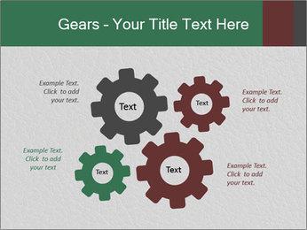 0000075423 PowerPoint Template - Slide 47
