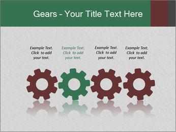 0000075423 PowerPoint Template - Slide 48
